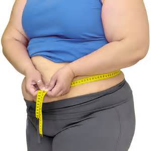 weight loss banding picture 6