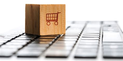 business to business online stores picture 18