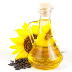 where to find safflower cooking oil picture 3