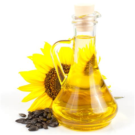 where to find safflower cooking oil picture 7
