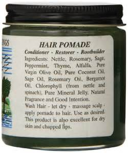 nature's blessings hair pomade wholesale picture 15