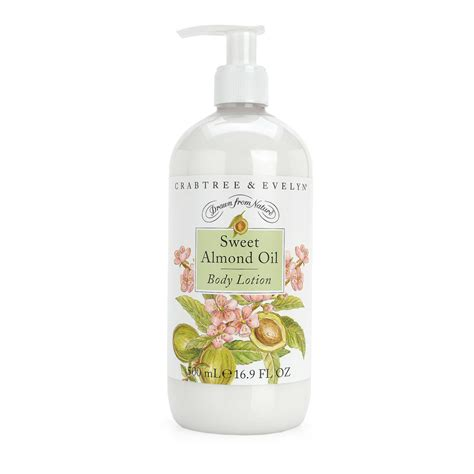 crabtree and evelyn skin care picture 3