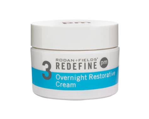 o i skin care overnight shipping picture 6