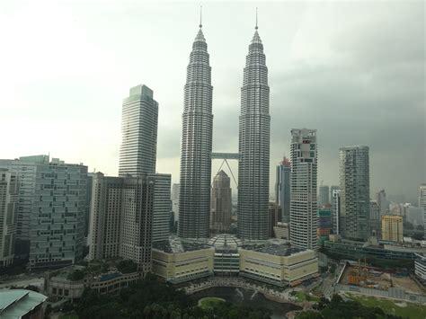 ainterol malaysia picture 6