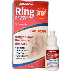 Herbal ringing in ears picture 6
