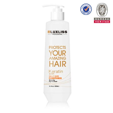 hair straightening with keratin and protein offer in picture 8