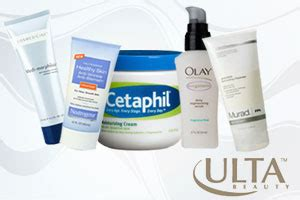 unbiased reviews of skin care picture 13