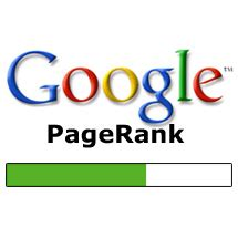 google pagerank picture 2