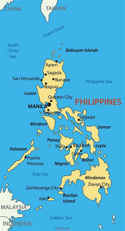 philippines picture 6