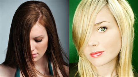 hair coloring experts picture 5