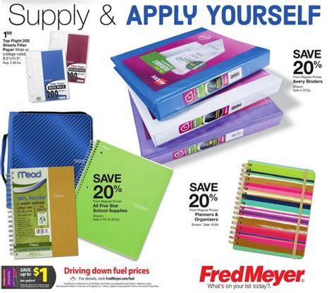 fred meyer prescription price list picture 6