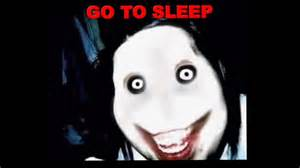 how to make a toldder go to sleep picture 5