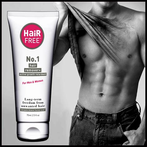 remove genital hair increase penis size picture 1
