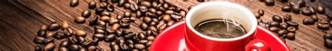 coffee solution inc picture 2