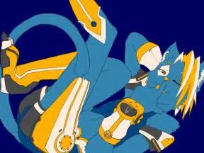 e621 female dragon animation picture 9