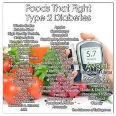 good food for diabetics people picture 11