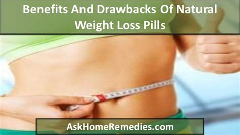 weight loss pills with energty picture 13