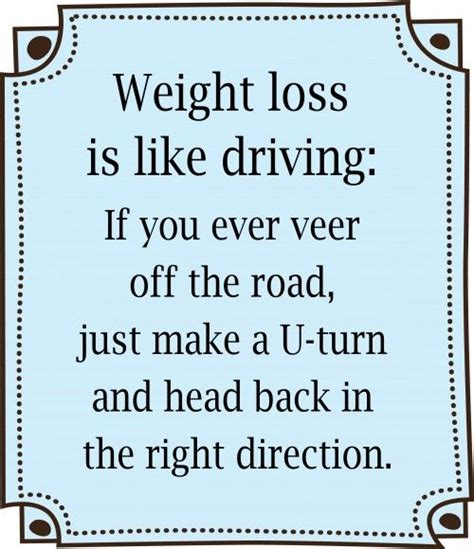 free weight loss motivation quotes on your computer picture 13