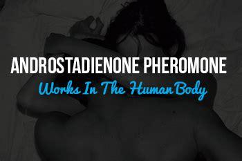 pheromones in sweat picture 6