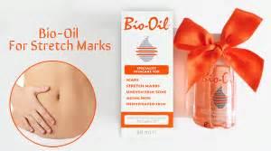 bio oil for stretch mark picture 6