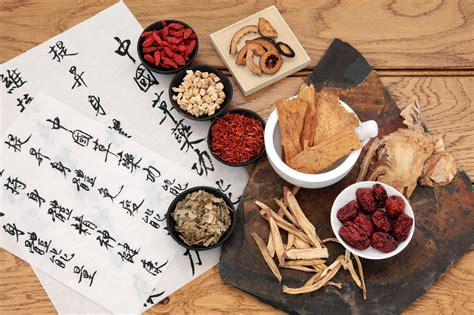 herbs for skin elasticity china picture 14