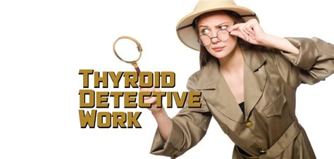 hyperactive thyroid picture 15