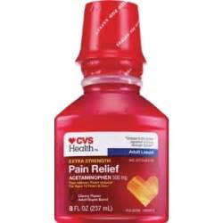 non-medicinal pain relief picture 10