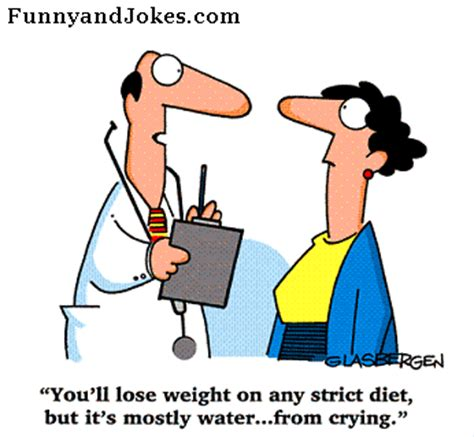 free weight loss diets picture 5