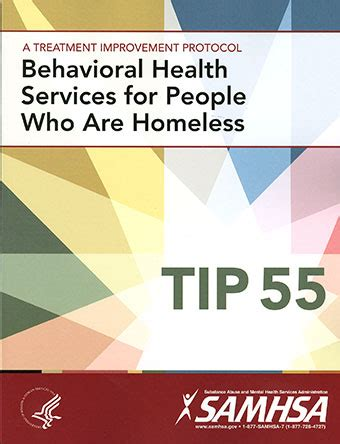 mental health services for homeless persons inc. and picture 1