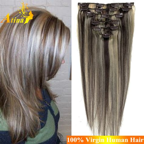 cheapest 100 human hair picture 2