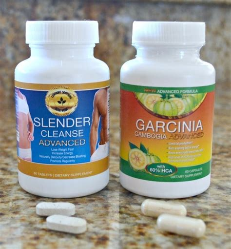 slender cleanse reviews picture 1