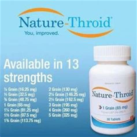 vitamins a c e taken with armour thyroid picture 2
