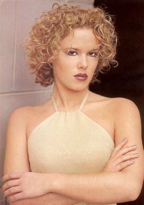 hair perm feminization picture 2