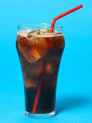 diet chek soda picture 7