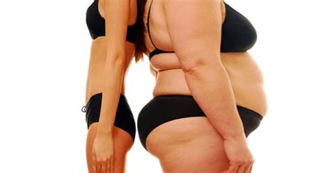 any success with mytoslim picture 3
