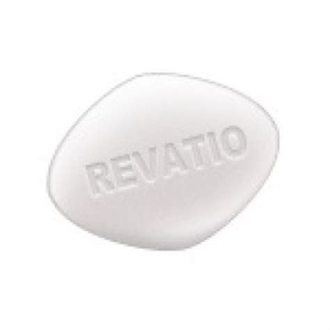 revatio 20 mg pill picture 3