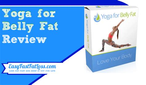 ashwaganda for belly fat reviews picture 2