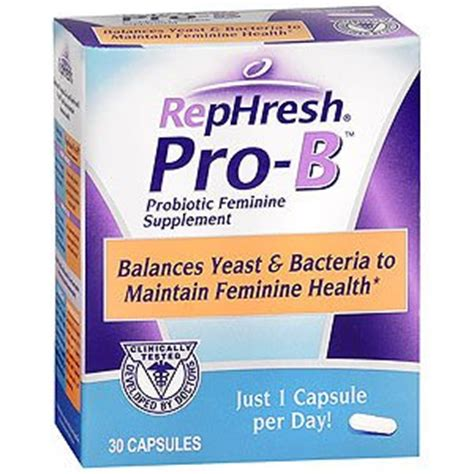 yeast infection probiotics and pregnancy picture 3