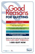free samples to stop smoking picture 7