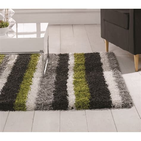 animal skin rugs picture 10