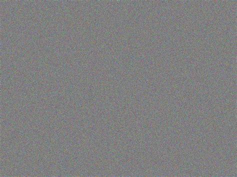 aurelia carmine picture 3