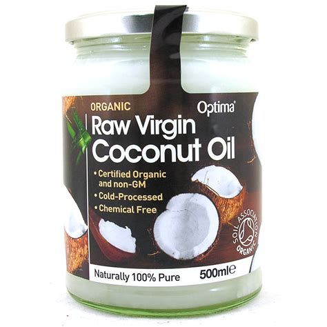 coconut oil picture 14