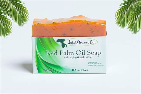 herbal soap for aging and acne picture 11