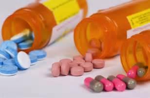 prescription medicines for picture 7