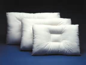 pillow picture 6