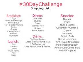 30 day hoodia diet picture 6