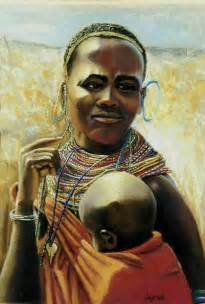 african picture 10