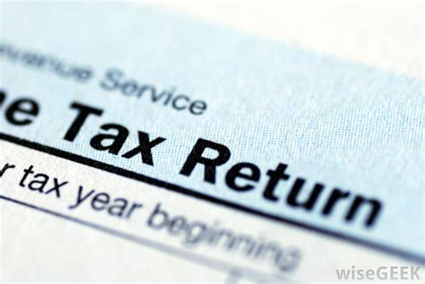 tax information on hobbies versus home business picture 5