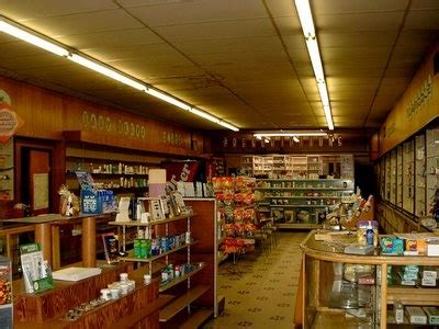 drug store ar arkansas picture 1