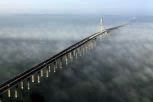 bridges h picture 3
